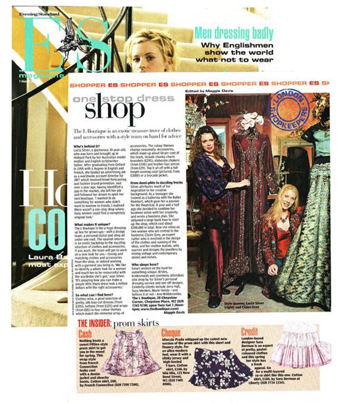 Lucia Wedding Dress Designer Cotswolds
